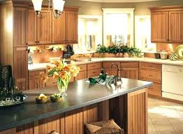 vinyl for kitchen cabinets ways to redo kitchen cabinets how to remodel vinyl kitchen cabinets vinyl wrap kitchen cabinet doors melbourne