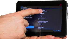 Alcatel One Touch Evo 7 - Twój pierwszy ...