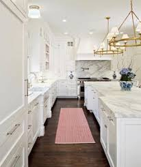 1445 Best kitchen, butlers pantry images in 2019   Future house, Diy ...