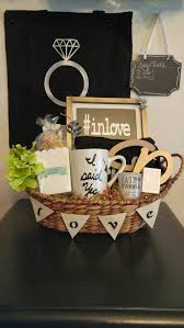 507 best gift basket ideas all occasions images on moreover graceful wedding centerpiece