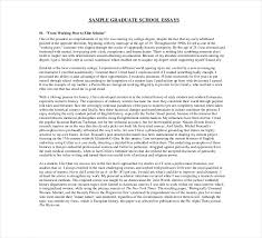 Ways To Start A Dbq Essay Essay Sample