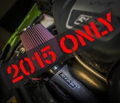 Ripp 3 6l 2015 18 Jeep Jk Supercharger Kit Intercooled