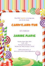 Free Printable Birthday Invitation Templates For Kids Free Printable Birthday Invitation Templates Free Kids Birthday