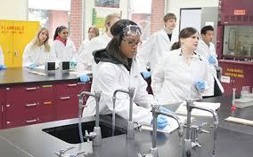 Pharmacy Graduates Pharmacy Graduates Are Regions Top Performers In Licensing
