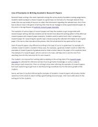 school lunch essay the friary school school lunch essay jpg