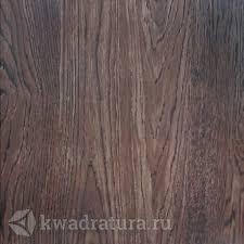 <b>Напольная плитка</b> Axima <b>Loft</b> Wood дуб <b>32</b>,<b>7х32</b>,<b>7</b> см в ...