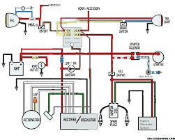 traffic flasher wiring diagram just another wiring diagram blog • traffic light wiring diagram stop tail pdf ranger turn signal have rh eleman site turn flasher diagram buss flasher 550 wire diagram