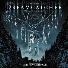 Dream Catcher Set It Off Lyrics James Newton Howard TIDAL 63