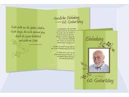 60 Geburtstag Einladung Geburtstag Einladung