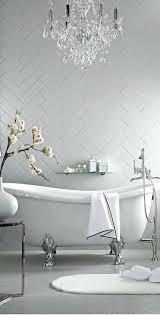 bathroom chandeliers crystal pendant chandelier bathroom chandeliers