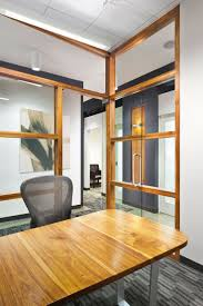 dental office interior design ideas. full size of office12 formidable dental office interior design ideas corson dentistry b