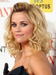 Reese Witherspoon Hair Best Styles And