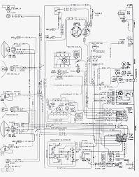 69 camaro console gauge wiring diagram images diagram writing 1979 camaro ignition wiring diagram new wiring diagram for 1969 camaro console gauges low fuel warning simple wiring diagram for 1969