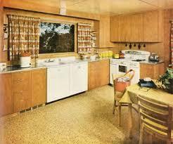 20 20 Cad Program Kitchen Design Interior Simple Design Ideas