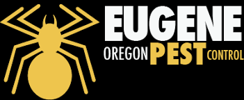 pest control eugene. Plain Eugene Eugene Pest Control Inside T