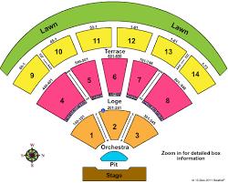 Irvine Meadows Amphitheater Interactive Seating Chart John Mayer Irvine Tickets 2017 John Mayer Tickets Irvine