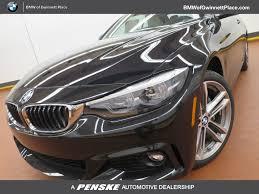 2018 bmw sports car. modren bmw 2018 bmw 4 series 440i  16291674 0 in bmw sports car