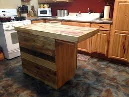 kitchen furniture plans. Pallet Kitchen Table Reclaimed Island Furniture  Plans G