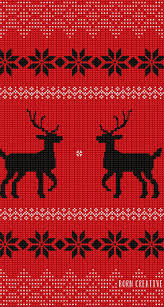 christmas sweater iphone wallpaper. Perfect Christmas Ugly Christmas Sweater Dress Up 66 In Iphone Wallpaper E