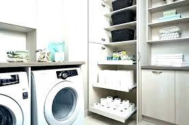 laundry room organization ikea laundry room shelves laundry room storage systems laundry storage laundry room storage