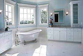 bathroom remodel chicago. Beautiful Bathroom Bathroom Remodeling Kitchen Remodeling Chicago With Remodel Chicago A