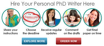phd thesis help in bangalore Imhoff Custom Services     Phd thesis writing help Dissertation consultation services ann arbor Phd thesis writing help stars based on