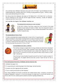 halloween halloween stories for kids printables pdf pdfhalloween  halloween stories for kids printables pdf pdfhalloween to aloudhalloween