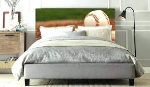 best place to buy headboards. Interesting Headboards Where To Buy Headboards For Beds Padded Headboard Bed With Best Place Z