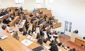 Image result for poze studenti