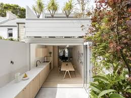 Design Ideas   Cosy Exterior Home Renovation Also Home Interior - Exterior house renovation