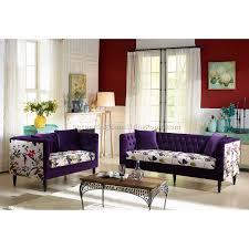 Kids Living Room Set Purple Living Room Set 2 Best Living Room Furniture Sets Ideas