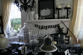 halloween door decorating ideas office. TIPS: Office Door Decorating Ideas Halloween