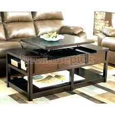 ashley furniture coffee table set coffee table set coffee table sets lift top coffee table furniture