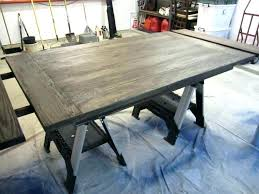 refinished dining room table tip refinishing dining room table need expert advice