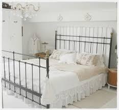 Best Shabby Chic Schlafzimmer Images Erstaunliche Ideen