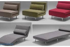 Fold Out Sofa Bed Full Size Sofa Fold Out Sofa Bed Captivating Fold Out Sofa Bed Amart