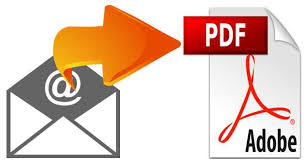 Convert To Full Text Searchable Pdf Files