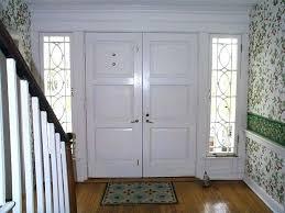 front double doors. Front Double Doors For Homes Door Design Ideas