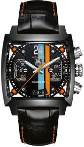 17 best ideas about mens watches men s watches fc6265 new tag heuer 24 mens watch usually ships in 8 weeks
