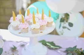 First Birthday Cake Girl Ideas Birthdaycakeforhusbandml
