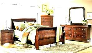 ashley furniture full bedroom sets – thedruids.info