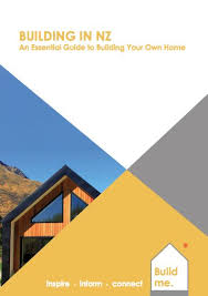 Best 25+ Building your own home ideas on Pinterest   Build your own house,  Design your own house and Design your house