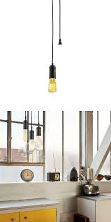 bedroom wall lights wall mounted lamp with cord ceiling lights ceiling lights ceiling light shades kitchen chandelier low voltage