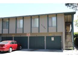 Bedroom Apartments For Rent In Long Beach Ca MonclerFactory - Two bedroom apartments for rent