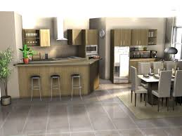 Planit Kitchen Design Planits Products And Solutions Software For The Cabinety And