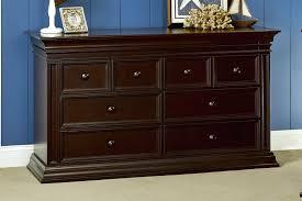 espresso 6 drawer dresser. Espresso 6 Drawer Dresser Baby Cache With Regard To Target O