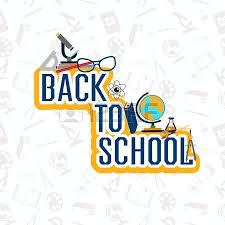 Back To School Invitation Template Creative Back To School Template Free Invitation Inntegra Co