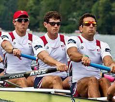Hillsboro's Josh Inman named to U.S. rowing team - oregonlive.com