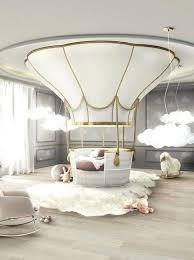 top bedroom furniture manufacturers. Top Bedroom Innovative Cool Room Designs Best Ideas On Rooms Dream Furniture Manufacturers