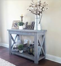small entry table. Fantastic Entryway Table Decor Tables Console Rustic End Small Entry Tables.jpg
